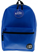 Backpack Classic (Color BLUE)
