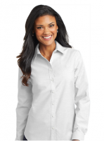 Long Sleeve Shirt for (WOMEN)
