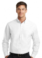 Long Sleeve Shirt for (MEN)