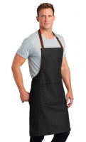 Apron Market FULL LENGHT (Dark Midnight)