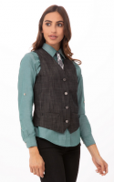 Vest Tailored Fit (WOMAN)